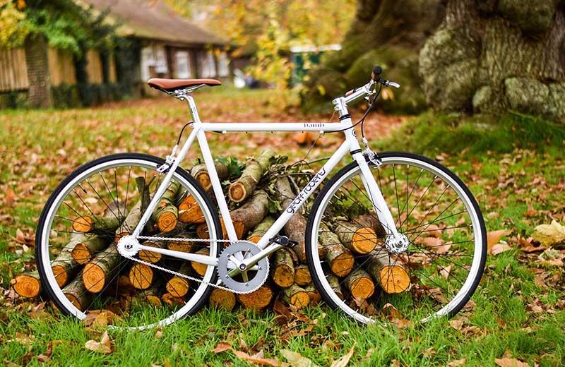 Najbolje biciklističke rute: Istražite zelenu okolicu Zagreba na dva kotača