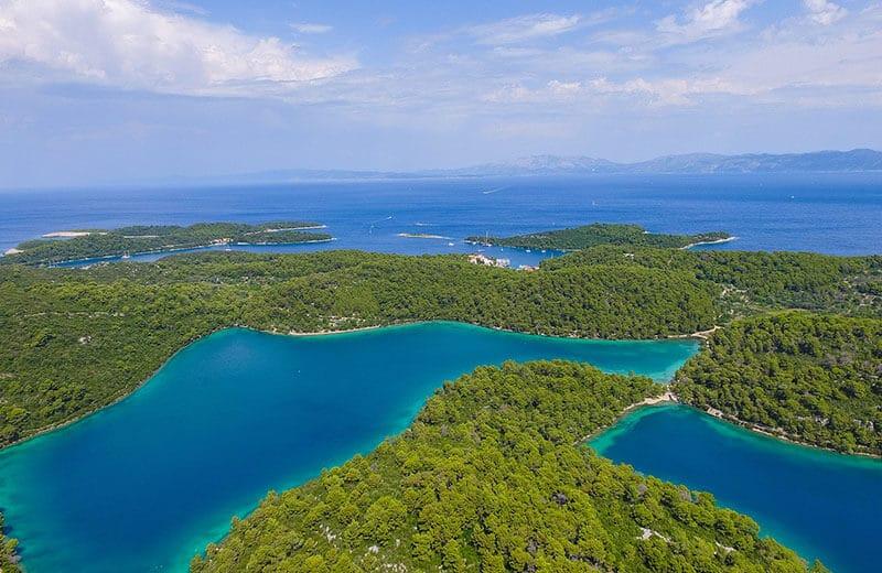Otok s kojeg se ni Robinson Crusoe više ne bi želio vratiti u civilizaciju