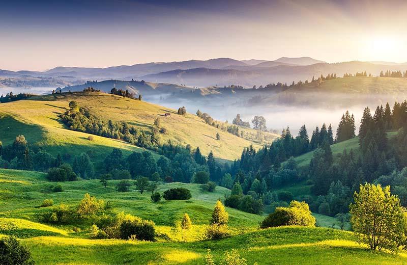 Što posjetiti u Zagorju? 3 super prijedloga za izlet na sjeveru Hrvatske