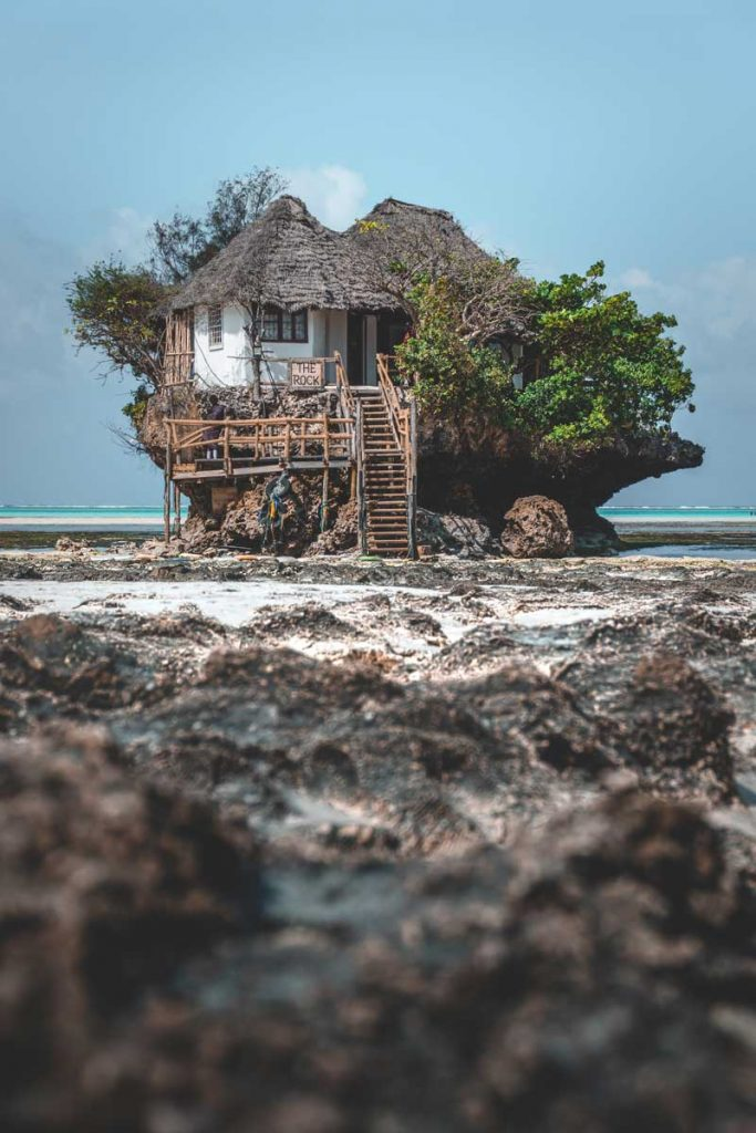Kuća na moru
