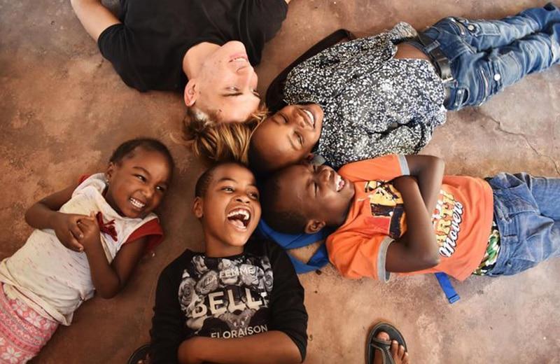 Nakon mature otišao u Afriku: Kako danas izgleda život u Tanzaniji