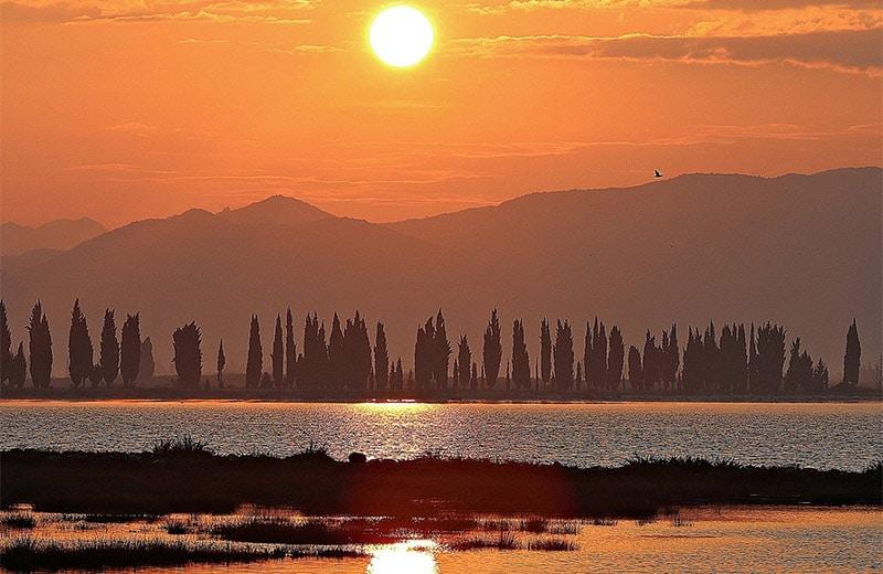 Život uz rijeku Neretvu: Upoznajte netaknutu dolinu, neotkriveni biser s juga Hrvatske kroz objektiv lokalne autorice