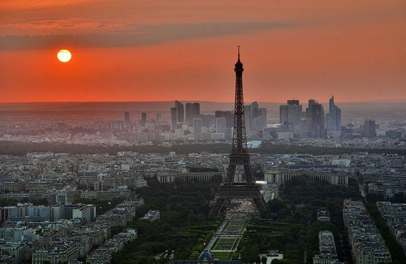 Čarobni gradovi u Francuskoj zbog kojih ćete odmah htjeti otputovati u Zemlju ljubavi