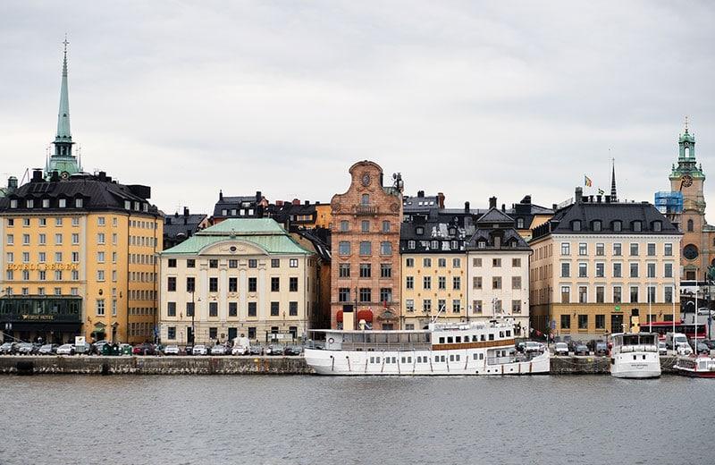 Neobični običaji: Zašto Šveđani ne vole čavrljati (i zašto to ne znači da su hladni)