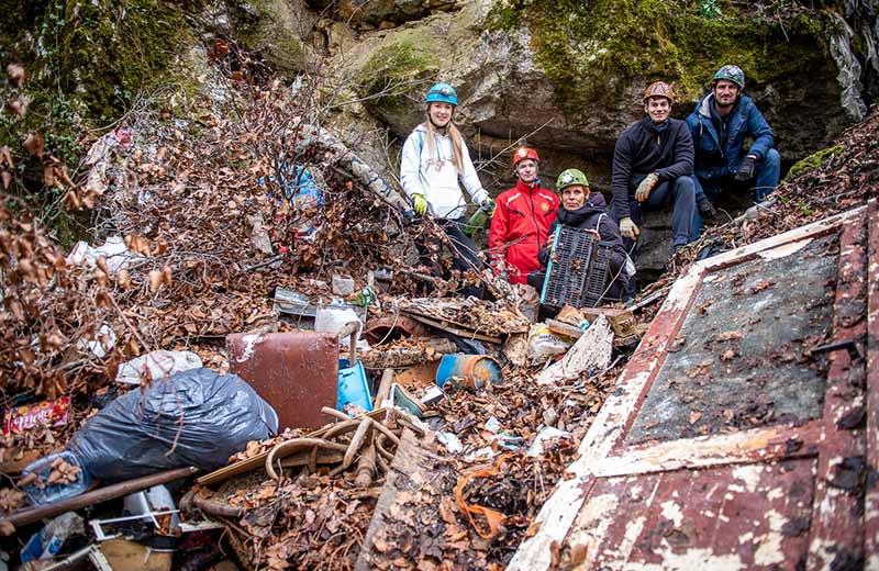 Lidl, HGSS i Čisto podzemlje nastavljaju uspješni projekt očuvanja voda
