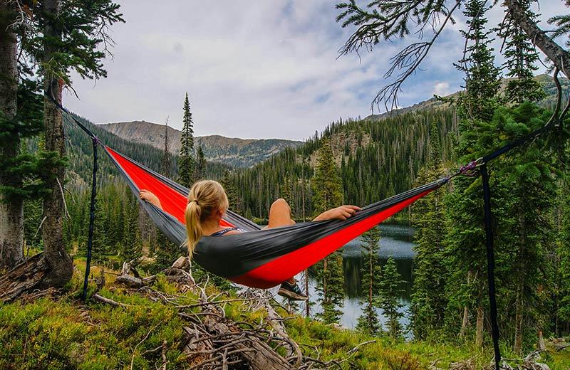 Umor koji nas odmara: zašto je aktivni odmor sve popularniji i gdje ići (i što raditi) ovog proljeća