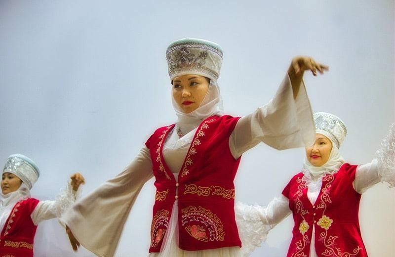 Otimanje mladenki u Kirgistanu: tradicionalni običaj zbog kojeg strahuju brojne žene