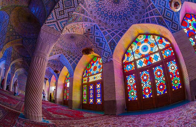 Kolijevka civilizacije: upoznajte Iran, zemlju prelijepih krajolika, čudesnih džamija i srdačnih stanovnika
