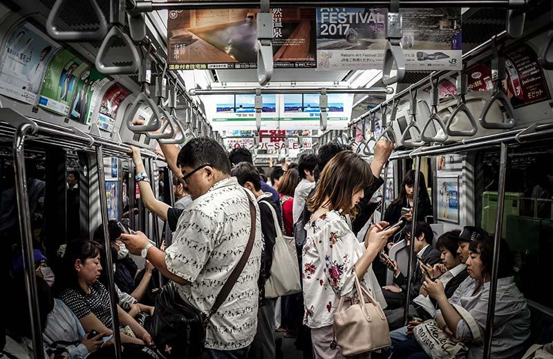 Japan: zbog brige za zdravlje stanovnika osnovano ministarstvo usamljenosti