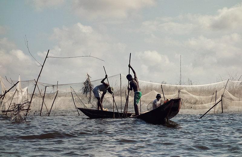 Benin – nekadašnje afričko kraljevstvo koje je uspjelo odoljeti tragičnoj prošlosti