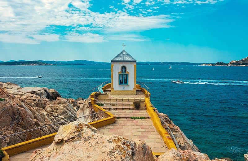 Samozatajna Sardinija: otok najdugovječnijih ljudi  ima sve što vam treba za uživanje
