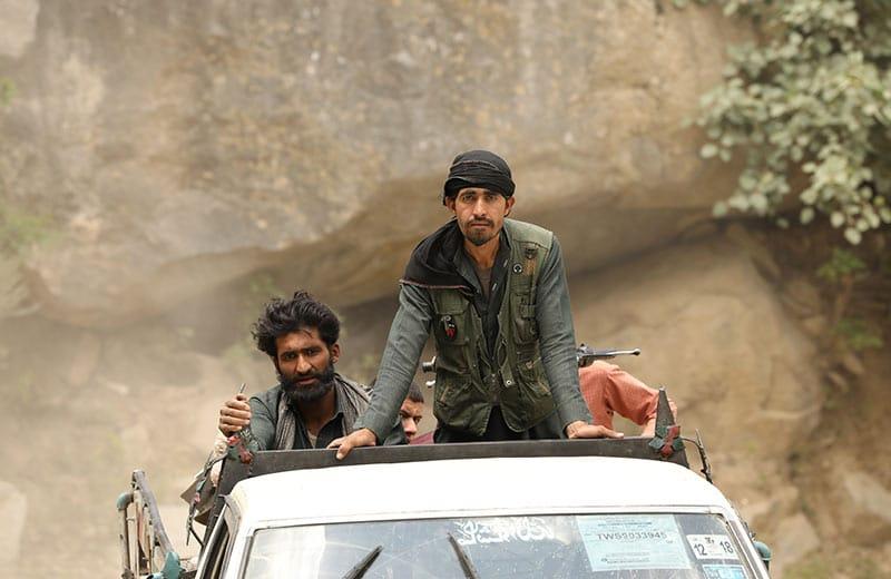 Afganistanke se boje najgoreg: što je šerijatski zakon i kako su talibani ponovo došli na vlast