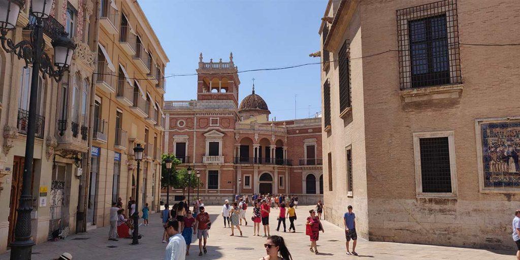 PUTOPIS: Valencija je grad šarenila, naranči, beskrajnih plaža i najukusnije paellae na svijetu