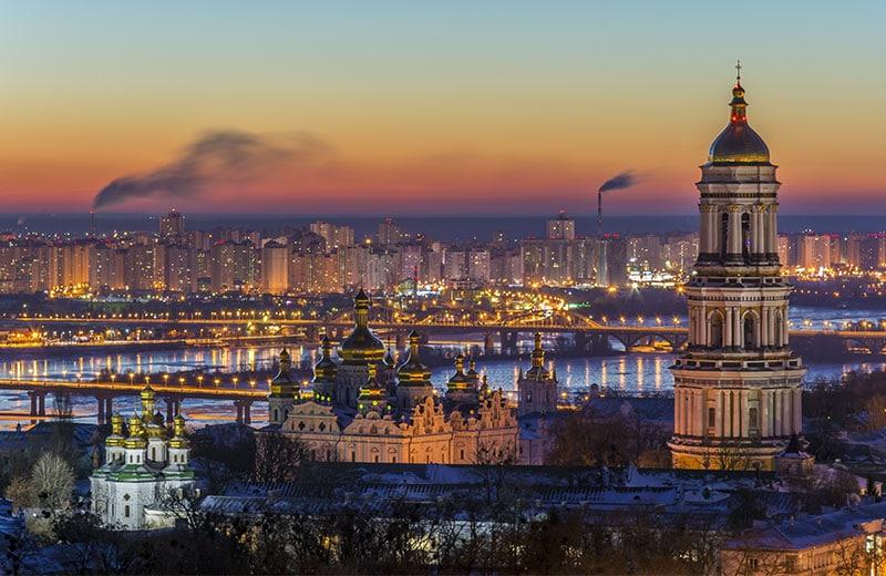 Za svačiji džep: 5 najjeftinijih mjesta za putovanje unutar Europe