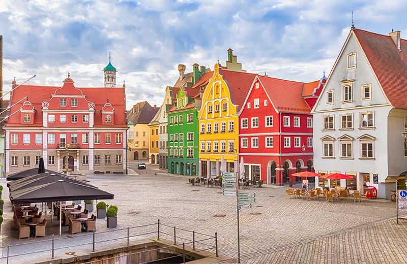 Kamo ćemo sve moći letjeti ove jeseni iz Zagreba