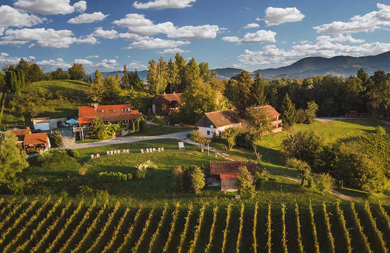Seoski turizam u Zagorju: 5 najljepših imanja i domaćinstava idealnih za jednodnevne izlete